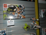 lego-70707-galaxy-squad-toy-fair-2013-3