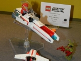 lego-70708-galaxy-squad-toy-fair-2013-1