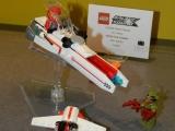 lego-70708-galaxy-squad-toy-fair-2013-1