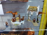 lego-79006-lord-of-the-rings-toy-fair-2013-3