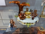 lego-79006-lord-of-the-rings-toy-fair-2013-4