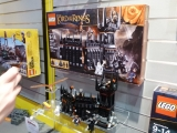 lego-79007-lord-of-the-rings-toy-fair-2013-1