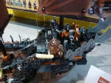 lego-79008-lord-of-the-rings-toy-fair-2013-5