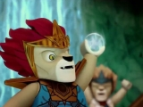 lego-legend-of-chima-cartoon-network-ibrickcity-2013-1