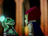 lego-legend-of-chima-cartoon-network-ibrickcity-2013-3