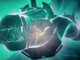 lego-legend-of-chima-cartoon-network-ibrickcity-2013-4
