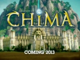 lego-legend-of-chima-cartoon-network-ibrickcity-2013-coming-soon
