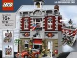 lego-10197-modular-building-fire-brigade-ibrickcity-1