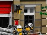 lego-10197-modular-building-fire-brigade-ibrickcity-13