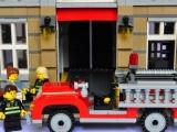 lego-10197-modular-building-fire-brigade-ibrickcity-17