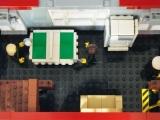 lego-10197-modular-building-fire-brigade-ibrickcity-19