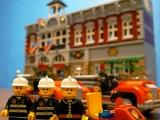 lego-10197-modular-building-fire-brigade-ibrickcity-20