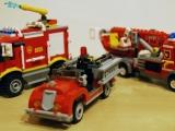 lego-10197-modular-building-fire-brigade-ibrickcity-23