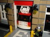 lego-10197-modular-building-fire-brigade-ibrickcity-4