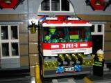 lego-10197-modular-building-fire-brigade-ibrickcity-5