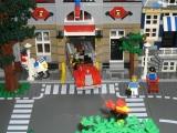 lego-10197-modular-building-fire-brigade-ibrickcity-8