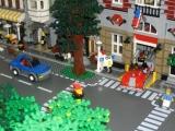 lego-10197-modular-building-fire-brigade-ibrickcity-9