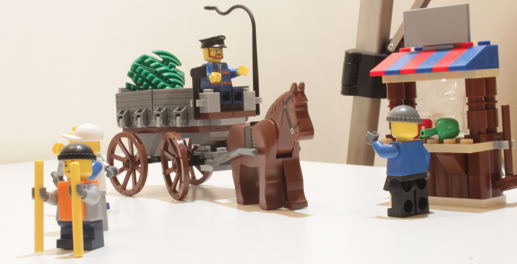 Legos For Sale Ebay Electronics Cars Fashion Html Autos