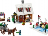 lego-town-10216-winter-village-bakery-ibrickcity-1
