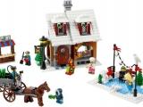 lego-town-10216-winter-village-bakery-ibrickcity-1