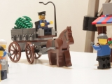 lego-town-10216-winter-village-bakery-ibrickcity-10