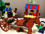 lego-town-10216-winter-village-bakery-ibrickcity-13