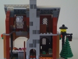 lego-town-10216-winter-village-bakery-ibrickcity-15