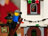 lego-town-10216-winter-village-bakery-ibrickcity-16