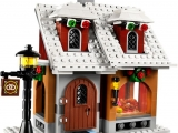 lego-town-10216-winter-village-bakery-ibrickcity-6