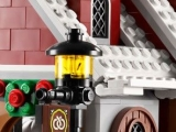 lego-town-10216-winter-village-bakery-ibrickcity-8