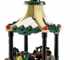 lego-seasonal-10222-winter-village-post-office-ibrickcity-1