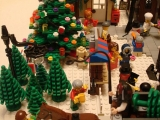 lego-seasonal-10222-winter-village-post-office-ibrickcity-10