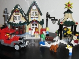 lego-seasonal-10222-winter-village-post-office-ibrickcity-11
