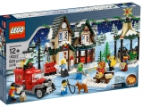 lego-seasonal-10222-winter-village-post-office-ibrickcity-4