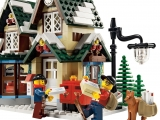 lego-seasonal-10222-winter-village-post-office-ibrickcity-5