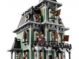 lego-10228-haunted-house-monster-fighters-ibrickcity-1