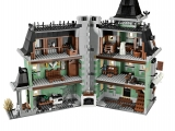 lego-10228-haunted-house-monster-fighters-ibrickcity-14