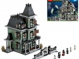 lego-10228-haunted-house-monster-fighters-ibrickcity-15