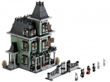 lego-10228-haunted-house-monster-fighters-ibrickcity-3