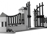 lego-10228-haunted-house-monster-fighters-ibrickcity-gate