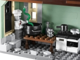 lego-10228-haunted-house-monster-fighters-ibrickcity-kitchen