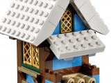 lego-10229-winter-village-cottage-ibrickcity-11