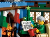 lego-10229-winter-village-cottage-ibrickcity-16