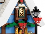 lego-10229-winter-village-cottage-ibrickcity-2