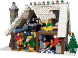 lego-10229-winter-village-cottage-ibrickcity-21