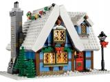 lego-10229-winter-village-cottage-ibrickcity-23