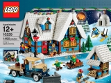 lego-10229-winter-village-cottage-ibrickcity-24