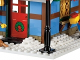 lego-10229-winter-village-cottage-ibrickcity-3