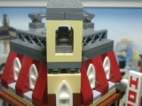lego-10230-mini-modulars-ibrickcity-10