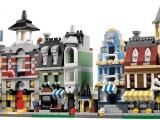 lego-10230-mini-modulars-ibrickcity-16
